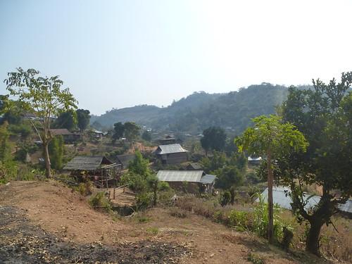 M16-Kyaukme-Palaung-Lwe Sar (5)