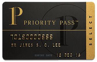 PP_Select_Card-c5159610-53fe-4ae3-a44a-a23b1fc2c46a