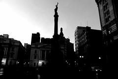 Centro de São Paulo -SP