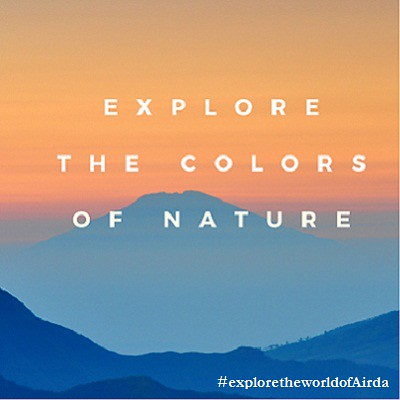 ExploreTheColors_WP
