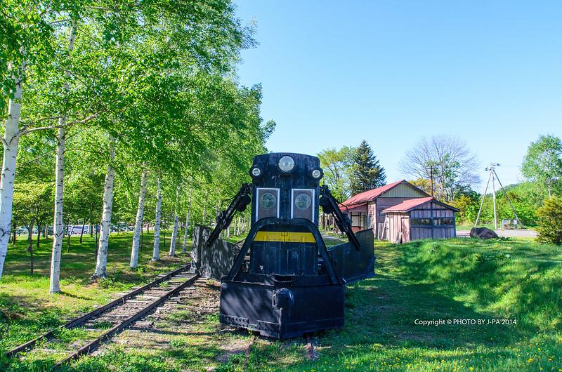 lr-9816