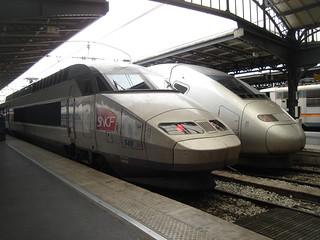 Francja - France - France