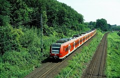 - DB  425 075  bis