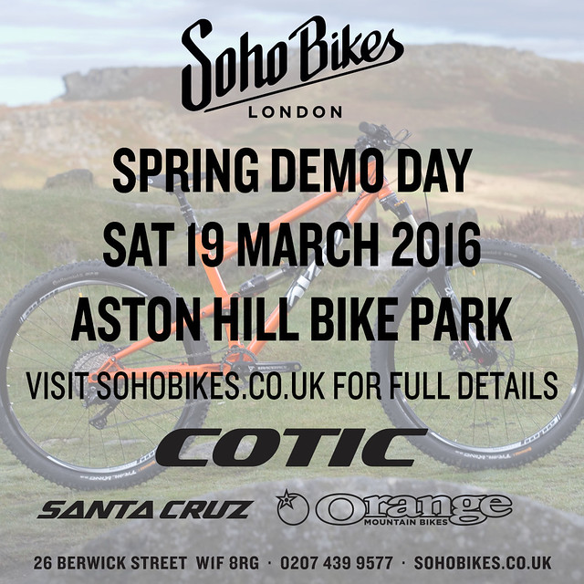 AstonHillDemo19March2016-COTIC