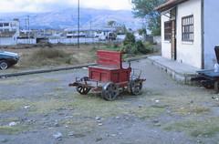 33129 Riobamba 5 september 1999
