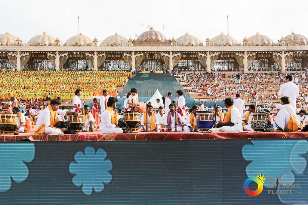 World Culture Festival Finale-39.jpg