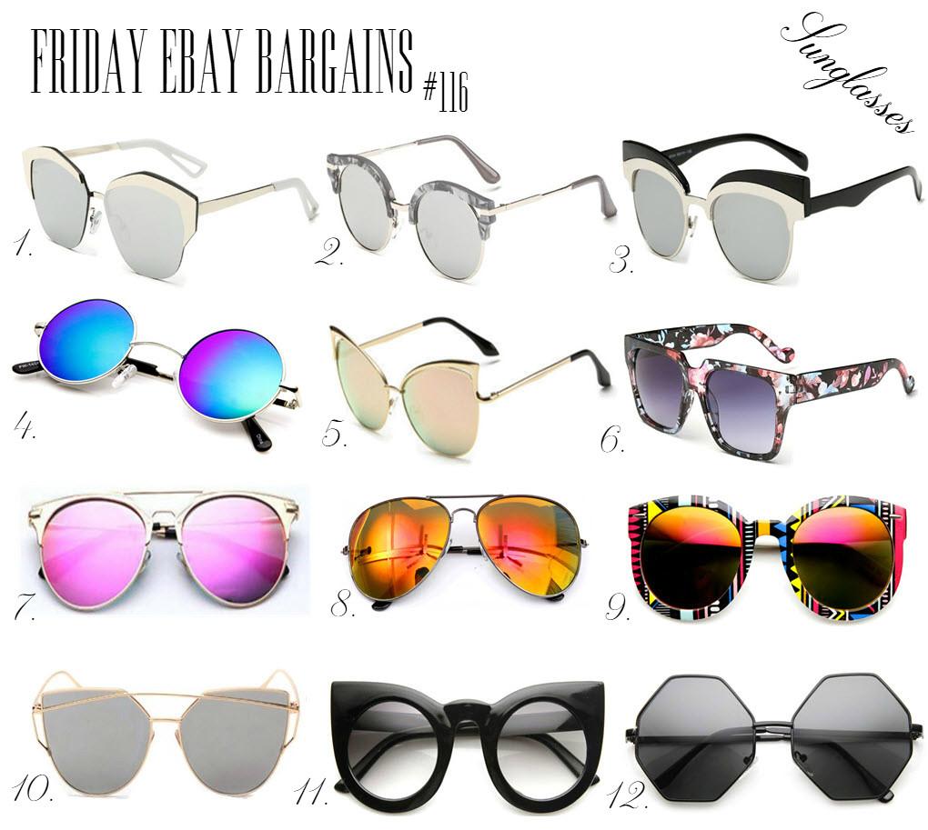 feb-sunglasses-1