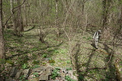 DSC02116 006 Stone Building Ruins