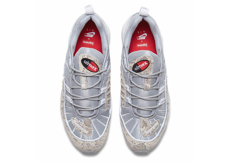 supreme-x-nike-air-max-98-sail-official-images-01