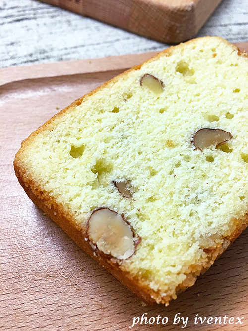 13刀口力彌月蛋糕波波諾諾bobonono磅蛋糕甜酒杏仁