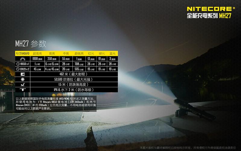 MH27_CN18