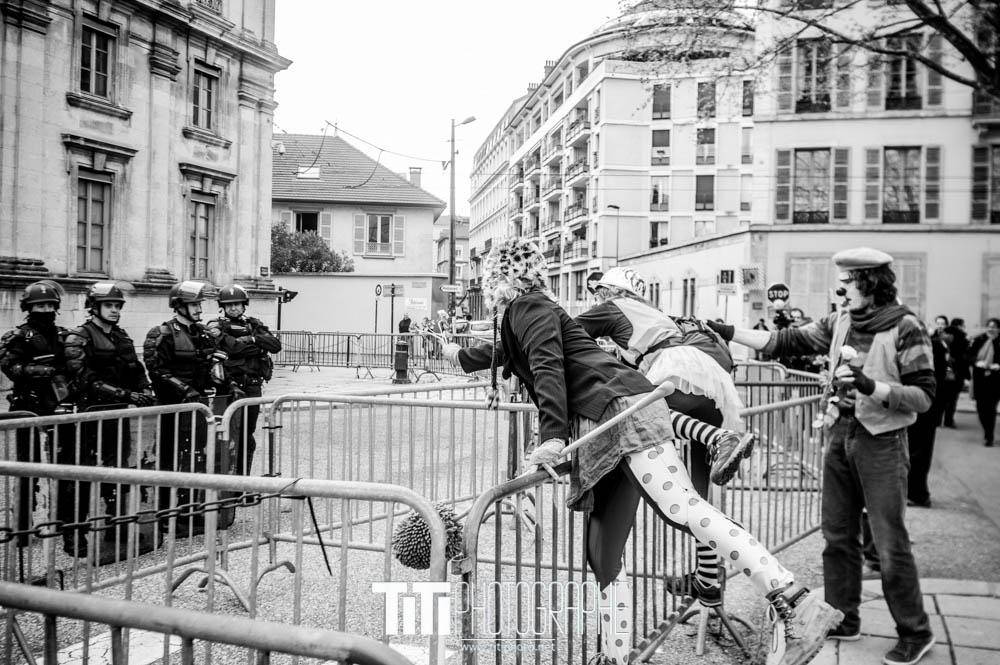 20160409-OnVautMieuxQueCa-Grenoble-0307.jpg