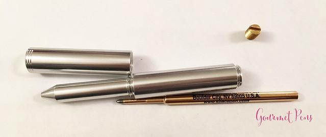 Review Schon Dsgn Classic Aluminum Pen @The_Schon (18)