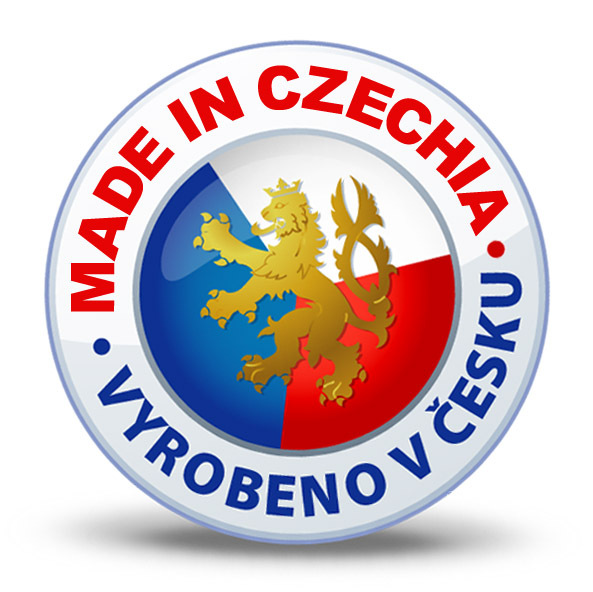 made-in-czechia