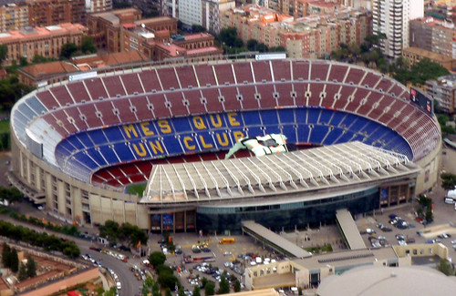 Camp_Nou_aerial_(cropped)[1]