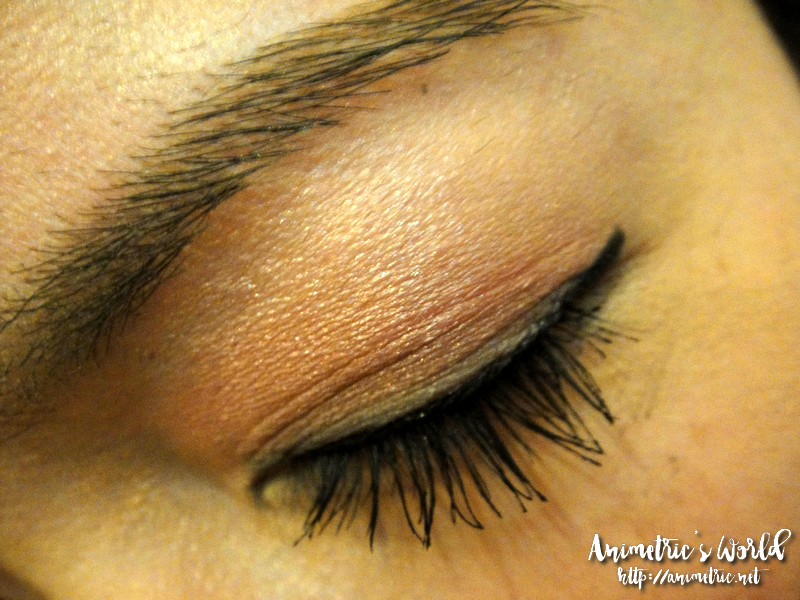 Benefit Theyre Real Mascara Review