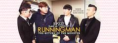 Running Man Ep.227