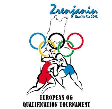 Zrenjanin Eurolimpic