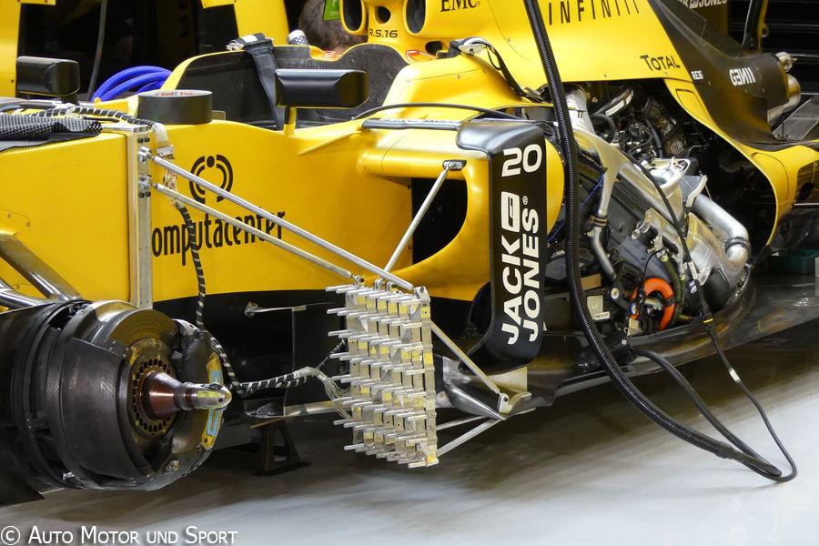 rs16-aero-rake