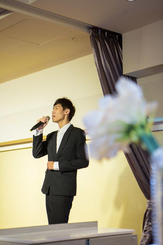 證婚婚宴精選-26