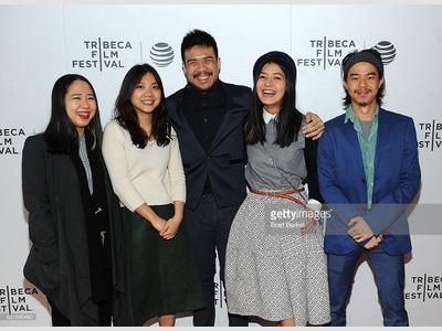 台灣之光!僅花2天寫劇本,研究生作品《乒乓》獲紐約翠貝卡影展「最佳學生短片」!