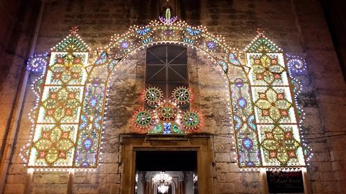 Festa Madonna dell'Annunziata 2015 - Noicàttaro
