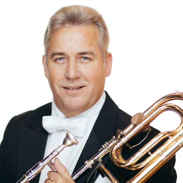 Martin Hofmeyer