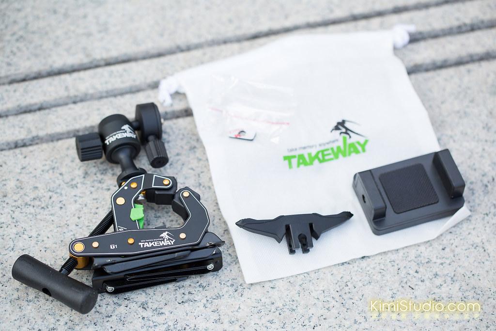 TAKEWAY-006