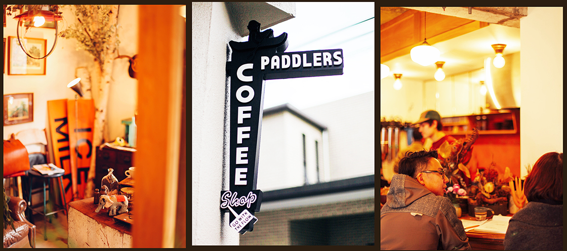 paddlers coffee 4