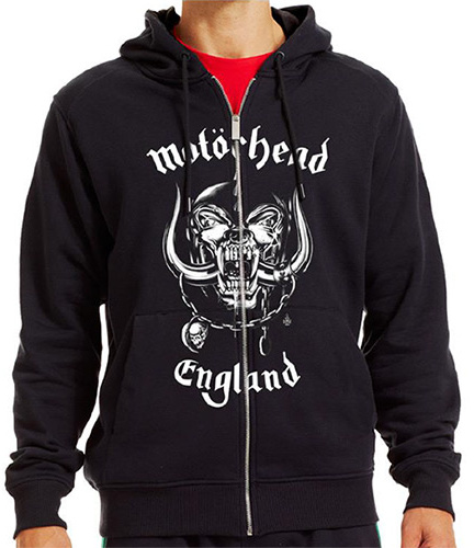 MHEADHOOD06MB_FRONT