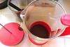 Philz Coffee - Tantalizing Turkey French Press