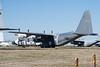 USAF AC-130H 69-6568
