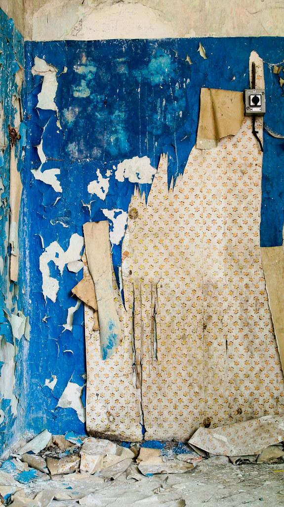 Beelitz-Heilstätten_4_2016-11