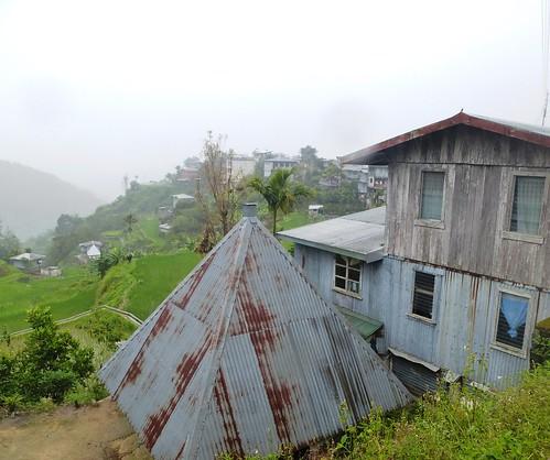 P16-Luzon-Mayoyao-Terrasses (32)