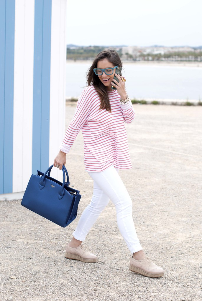 011_stripes_outfit