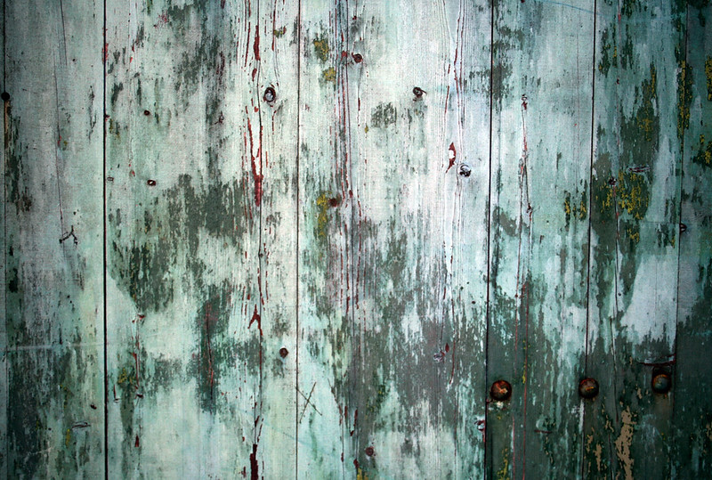 wood-fence-texture-texturepalace-18