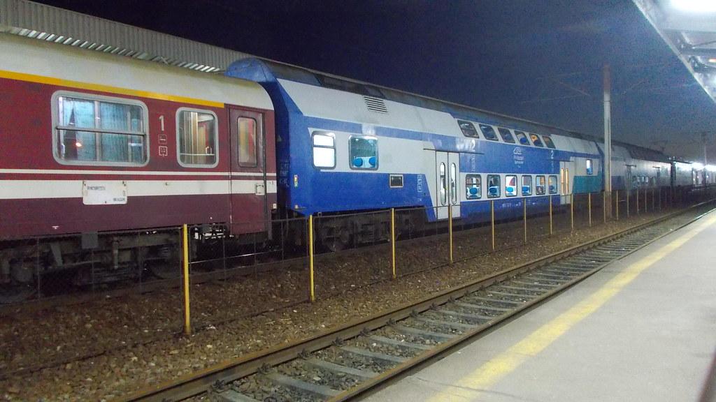 Trenuri Regio 26683139625_bdac319872_b