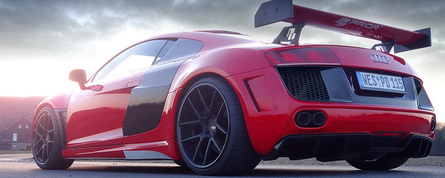 r8-prior-design-body-kit-manchester-uk