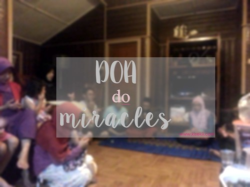 miracles-of-doa