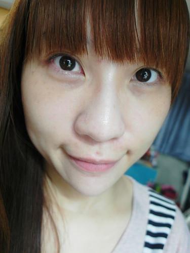 【轉貼】【保養】毛孔粗大好惱人呵護自己好好做點保養  Natural Beauty自然美 NB-1細緻毛孔臉部課程 (38)