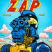 Zap by Thomas Hawk
