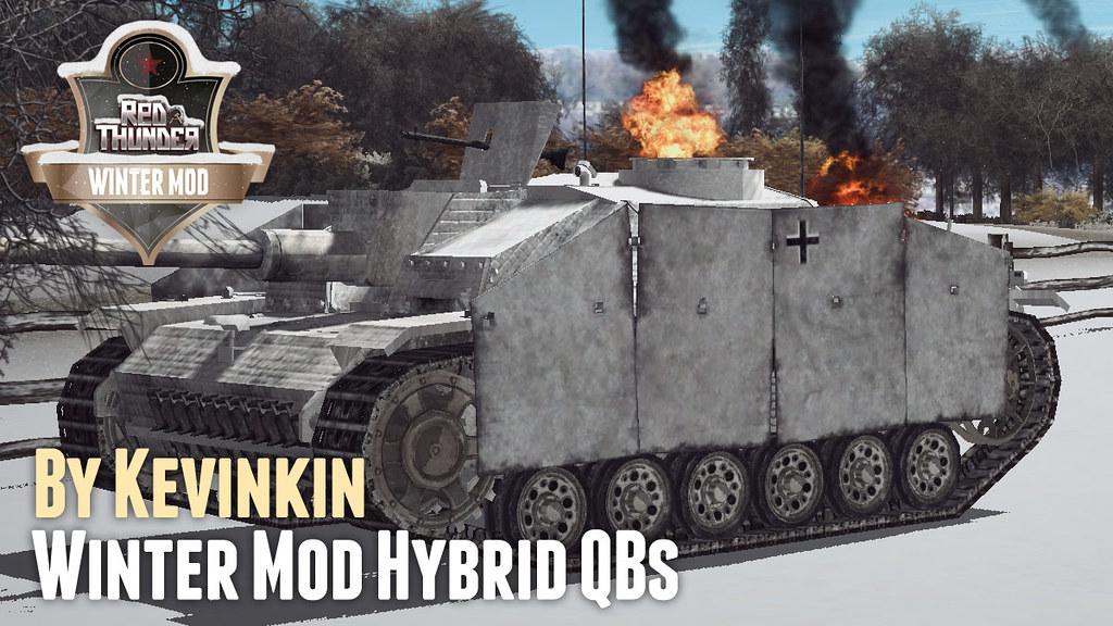 CMRT-Winter-Mod-Hybrid-QBs-Kevinkin13