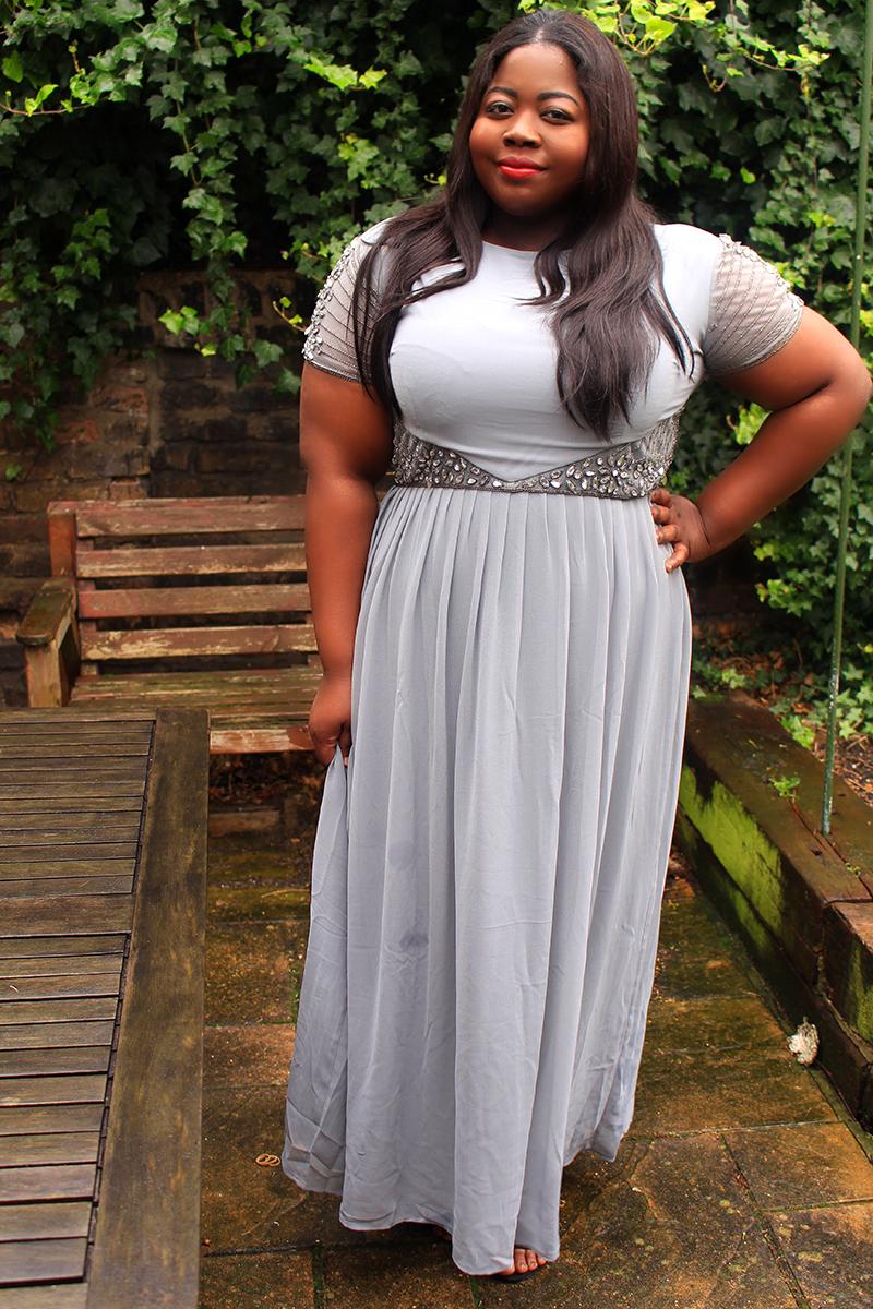 Mothers Dresses To Wear To A Wedding 54 Luxury Embellished Maxi Dress u