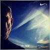 #corro per tutti coloro che sono veri campioni, anche non digitali #Run #senzatimore