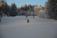Aktuálně: v Česku konečně začíná sezóna