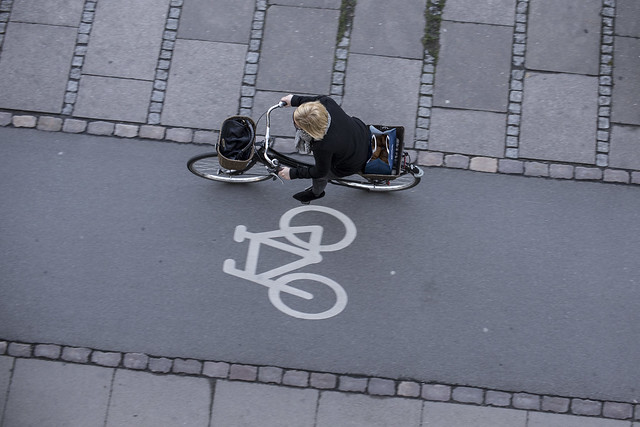 Cycle Chic Copenhagen_26