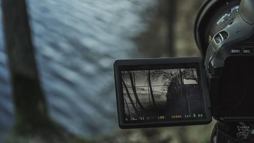 camera nature canon nikon bokeh screen d3200 bsov