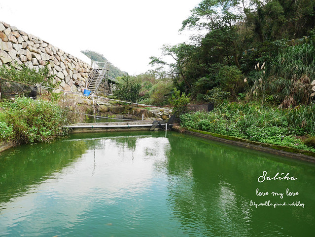 內湖碧山嚴景觀餐廳coco32咖啡棧 (31)