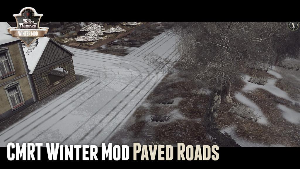 CMRT-Winter-Mod-Paved-Roads-2