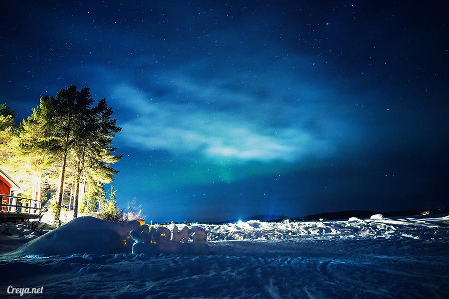 2016.01.31 ▐ 看我歐行腿 ▐ 原來愛斯基摩人也不是好當的,在 Igloo 圓頂冰屋裡睡一宿 25.jpg